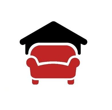 Интернет-магазин мебели Дом Диванов в Смоленске